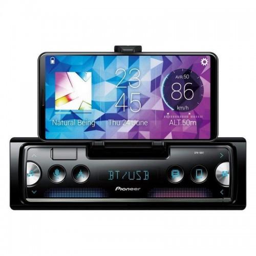 Radio Coche Pioneer SPH-10BT Smartphone Bluetooth Usb