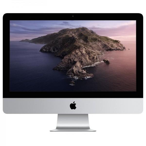 """Apple iMac 21.5"""" MHK03Y/A i5 2.3GHz 8GB 256GB SSD sRGB"""