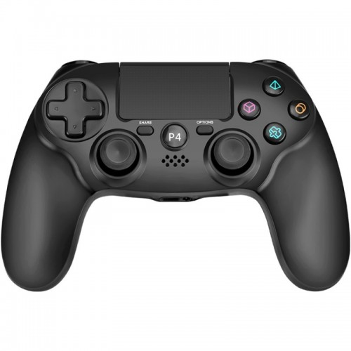 Mando Marvo Scorpion GT-64 Wireless PS4