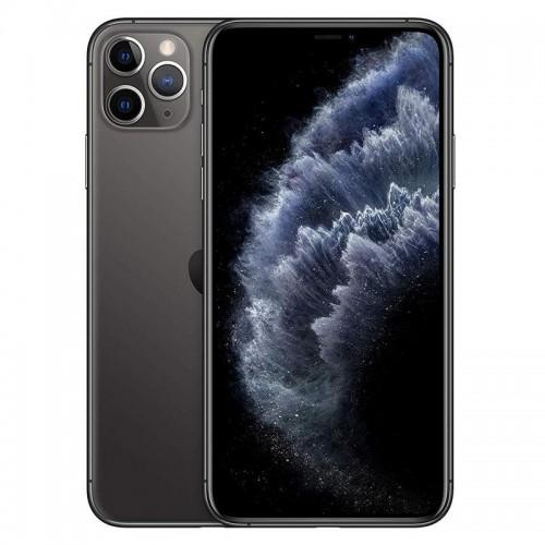 Apple iPhone 11 Pro Max 256GB MWHJ2QL/A Space Gray