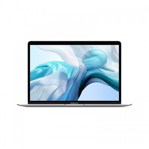 """Apple MacBook Air 13.3"""" Intel Core i5, 8GB, 512GB SSD MVH42Y/A Plata"""