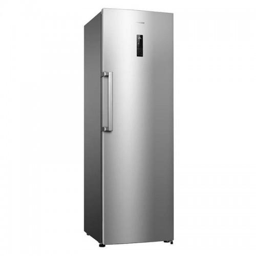 Congelador Vertical Hisense FV341N4BC2 1 Puerta Clase A++