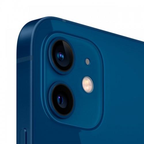 Apple iPhone 12 256GB MGJK3QL/A Azul