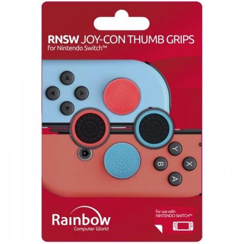 Grips Nintendo Switch Joy-Con Thumb