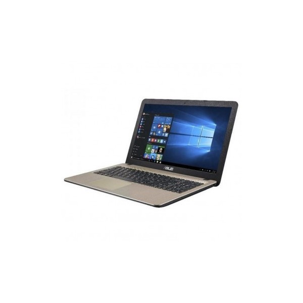 "Portátil Asus A541UV-GQ500T 15,6"" i7-7500 8GB Ram, 1TB, Grafica 2GB, Windows 10"