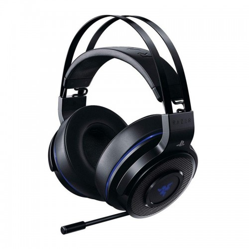 Auriculares Gaming Razer Thresher Wireless PS4 PC