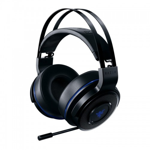 Auriculares Gaming Razer Thresher 7.1 PS4 PC