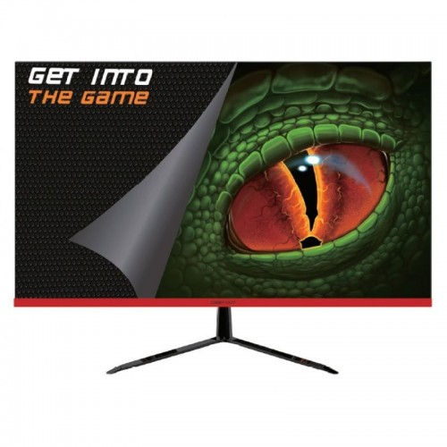 "Monitor Gaming Keep Out 24"" XGM24F+ LED FHD 144Hz"