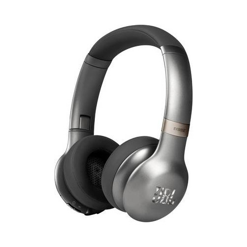 Auriculares JBL V310 Bluetooth 20H Gun Metal