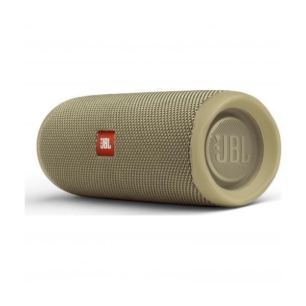 Altavoz JBL Flip 5 Bluetooth IPX7 Arena