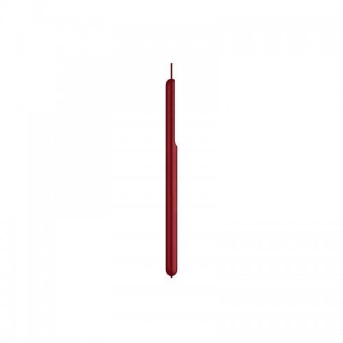 Funda para Apple Pencil (PRODUCT) RED