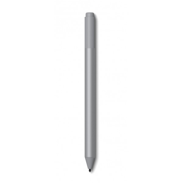 Microsoft Surface Pen lápiz digital Platino 20g