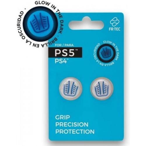 Duo Grips FR-TEC PS4 PS5