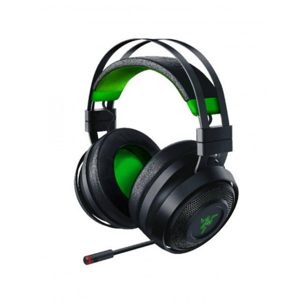 Auriculares Razer Nari Ultimate Xbox One