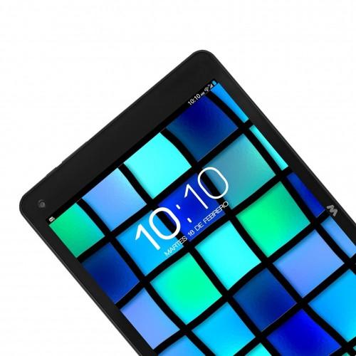 "TABLET WOXTER X-200 PRO 10"" 3GB/64GB/BLACK"