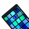 "TABLET WOXTER X-200 PRO 10"" 3GB/64GB/BLACK"