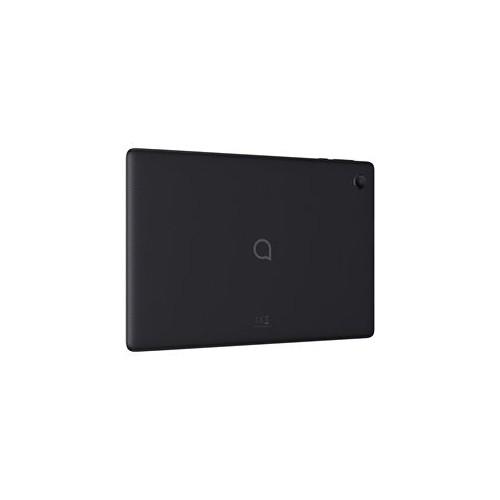 """Tablet Alcatel 1T 8092 10.1"""" 2GB 32GB Wifi Black"""