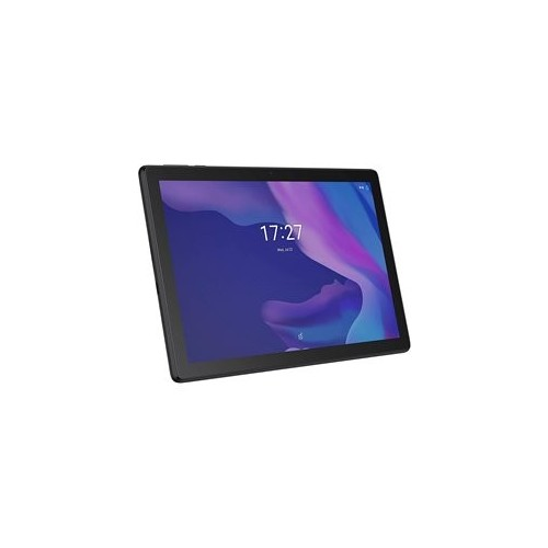 "Tablet Alcatel 1T 8092 10.1"" 2GB 32GB Wifi Black"