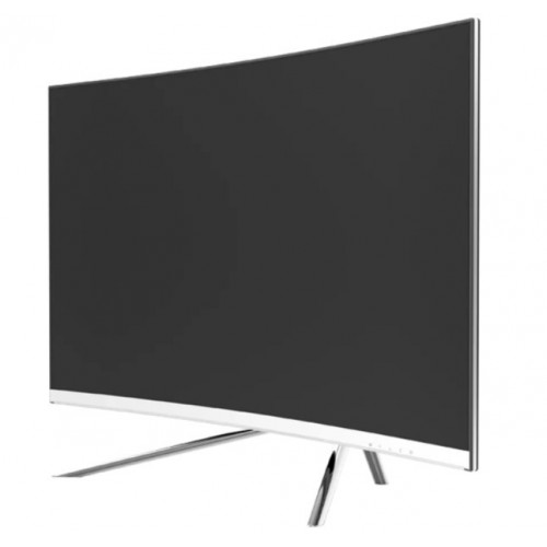 "Monitor Denver 32"" MLC-3201 FHD Curvo 8Ms"