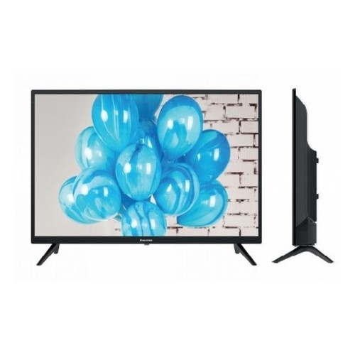 "Tv Milectric 32"" MITV-32NA05 LED Smart Tv Wifi"