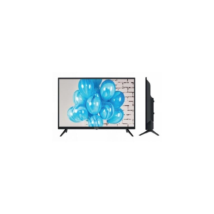"TV MILECTRIC 32"" MITV-32NA05 /LED/SMART TV/WIFI"