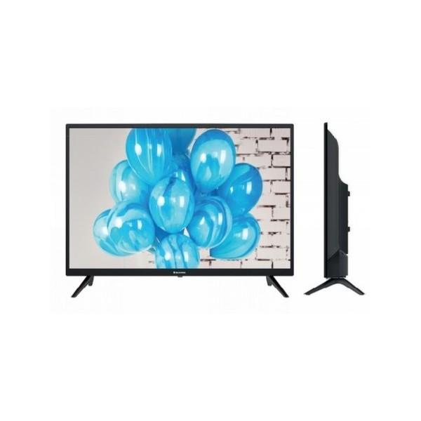 "Tv Milectric 32"" MITV-32NA05 LED Smart Tv Wifi"