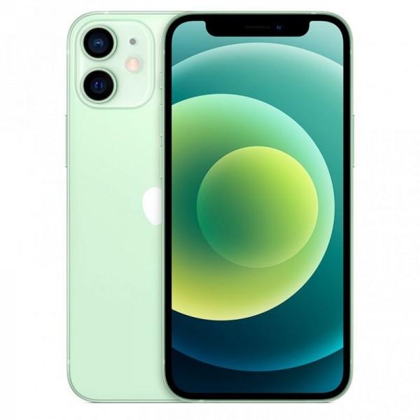 Apple iPhone 12 Mini 128GB MGE73QL/A Green