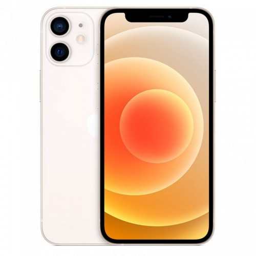 Apple iPhone 12 Mini 256GB MGEA3QL/A White
