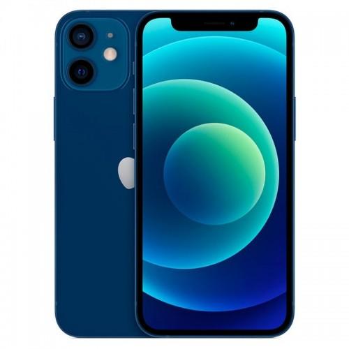 Apple iPhone 12 64GB MGJ83QL/A Blue