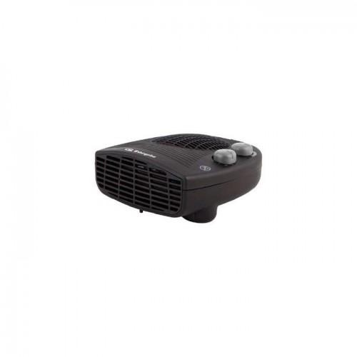 Calefactor Orbegozo FH5028 Horizontal 2000w