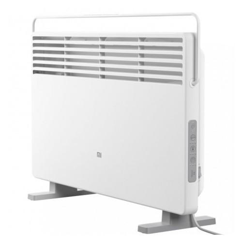 Xiaomi Mi Smart Space Heater S Calefactor Eléctrico Inteligente 2200W