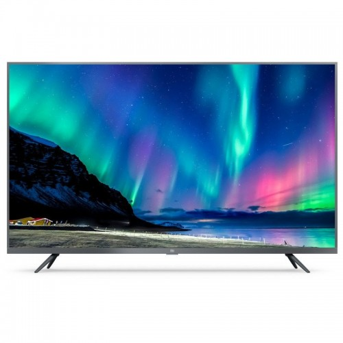 "Tv Xiaomi Mi TV 4S 43"" LED UltraHD 4K"