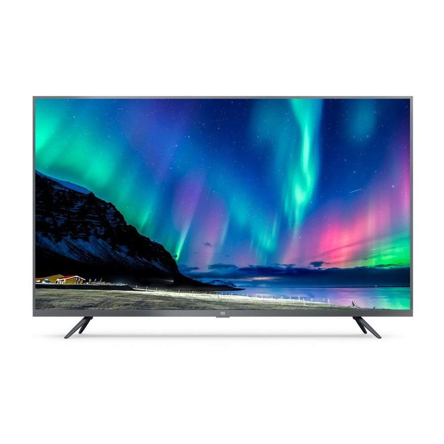 "Xiaomi Mi TV 4S 43"" LED UltraHD 4K"