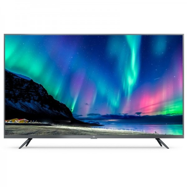 "Tv Xiaomi Mi TV 4S 43"" LED UltraHD 4K"