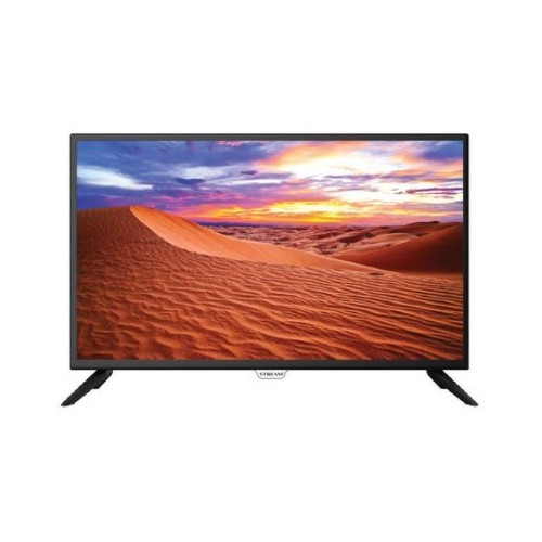 "Tv Stream System 40"" S40C2 Full HD Smart Tv Wifi"