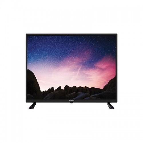 "Tv Schneider 32"" SC450K HD Smart Tv Wifi"