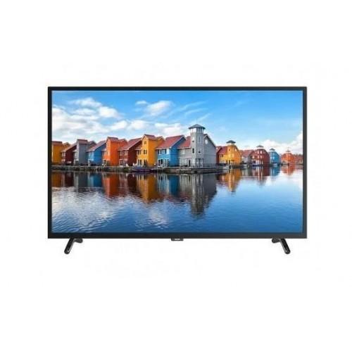 "Tv Svan 43"" SVTV243CSM Full HD Smart Tv Wifi"