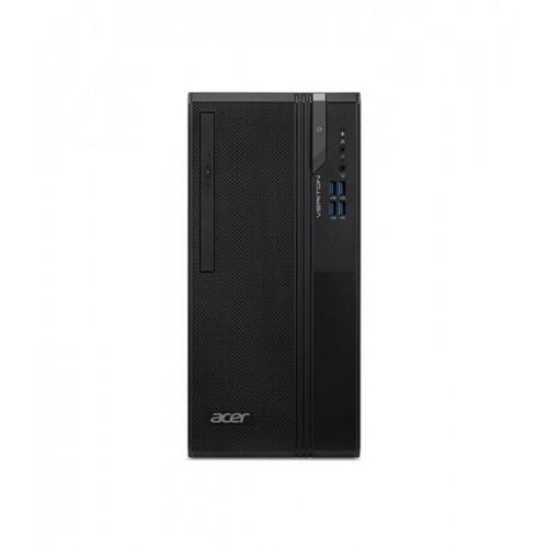 Torre Acer Veriton Celeron G4930 4GB 128GB Sin Sistema