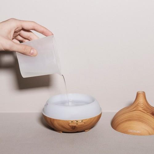 Humidificador Cecotec Pure Aroma 150 Yang