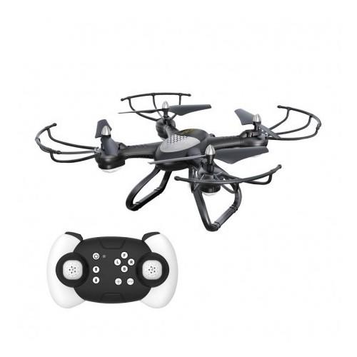 Dron X28 con Giro 360º