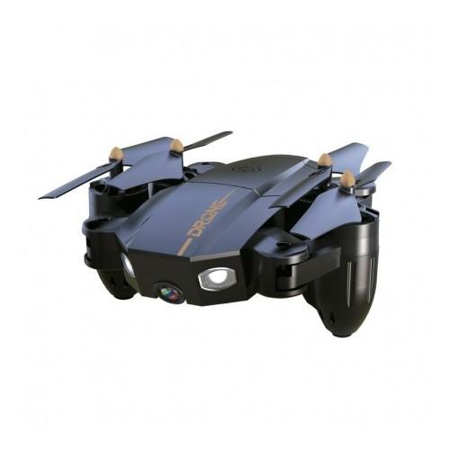 DRON X39C CON WIFI Y CAMARA 480P