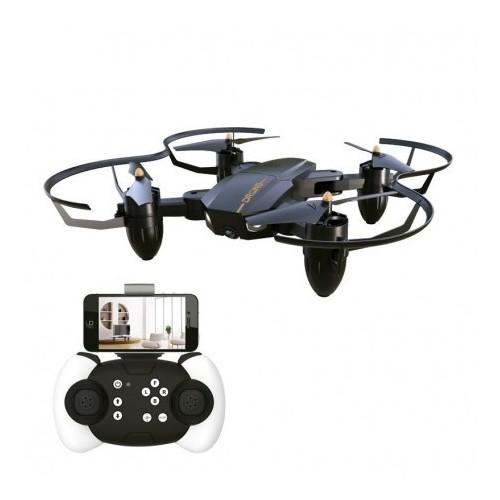 Dron X39C con Wifi y Cámara 480P