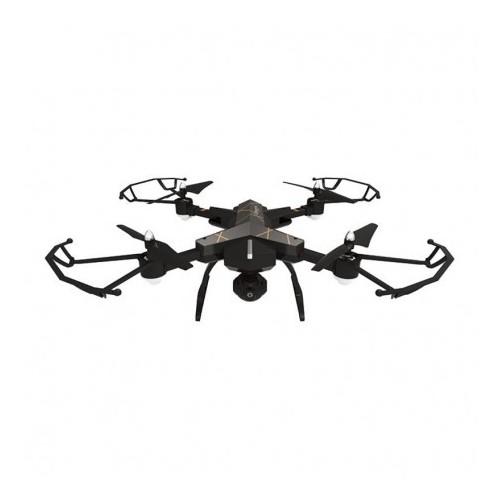 Dron X38C con Wifi y Cámara 480P