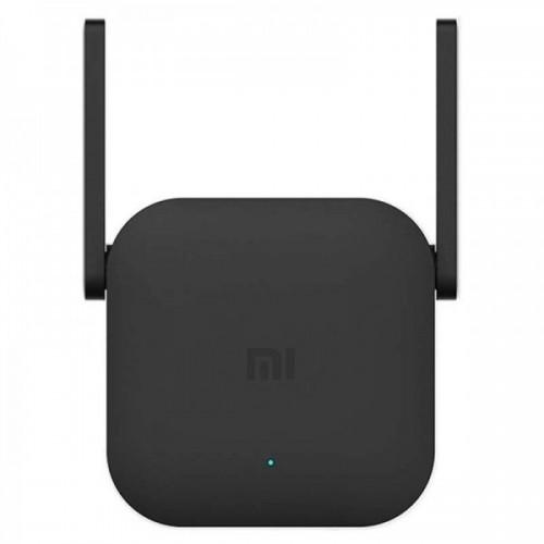Repetidor Xiaomi Mi Range Extender Pro Amplificador Wifi 300Mbps