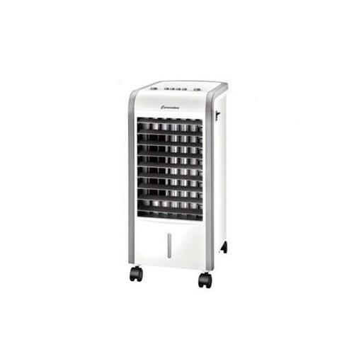Climatizador Jocca CM1012 Bomba de Calor 80w 2000w