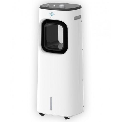 Climatizador Sytech Artico SY-CL420 65w 3.5Lt