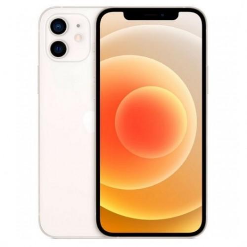 Apple iPhone 12 128GB MGJC3QL/A Blanco