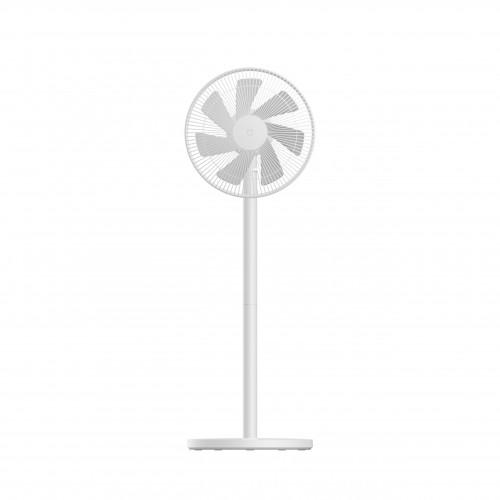 Ventilador Inteligente Xiaomi Mi Smart Standing Fan 1C / 2 Lite