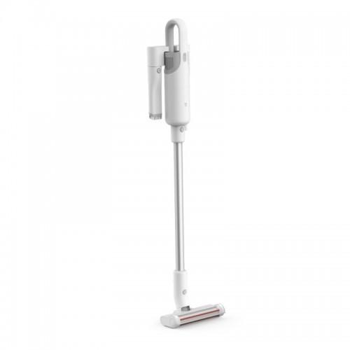 Xiaomi Mi Vacuum Cleaner Light - Aspiradora sin Cables / Sin Bolsa