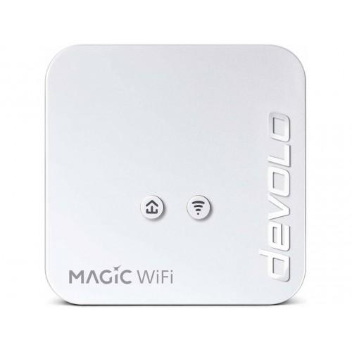 PLC DEVOLO MAGIC 1 WIFI MNI 1200MBPS